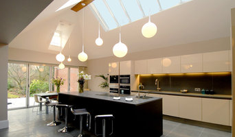 Best Home Design Renovation Professionals in Solihull Houzz