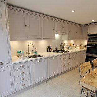 Barnsbury Kitchen