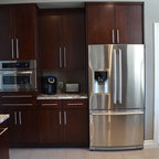 kitchen cabinets 99 street edmonton contemporary contemporary kitchen edmonton by 19995