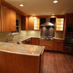 A&C Kitchens & Baths - Chester Township, PA, US 19013 - Home