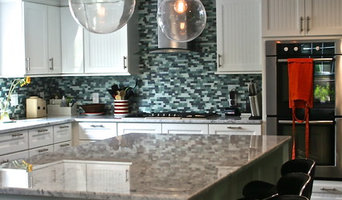 Best Kitchen And Bath Designers In Providence | Houzz