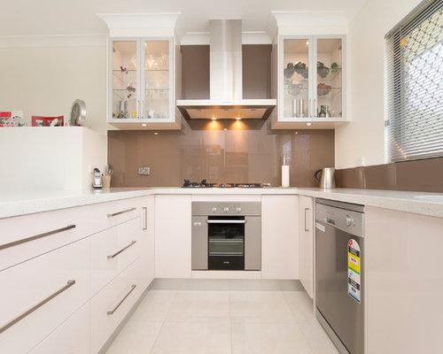 Cabinet Makers Cairns Kitchens   Functionalities.net