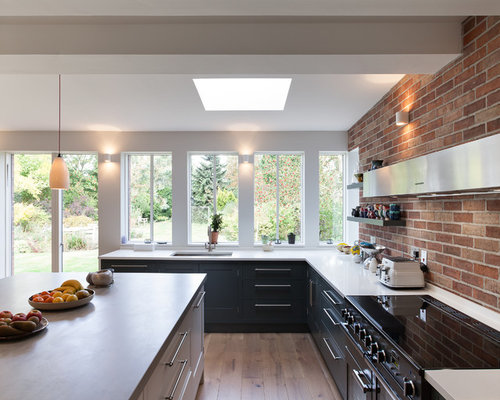 1930 Kitchen Design Impressive 1930 Kitchen Ideas & Photos  Houzz