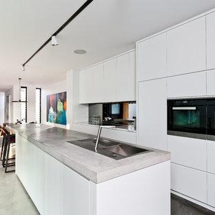Barsen Street - Art Haus and Co
