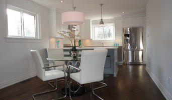 Best Home Stagers In Oakville ON
