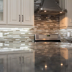 Rockwood Kitchens Vaughan On Ca L4l 3r7