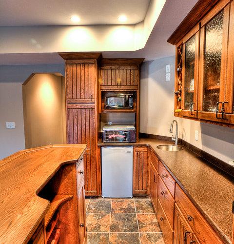 Http Www Houzz Com Au Photos Kitchen Cabinet Finish Medium Wood Query Games