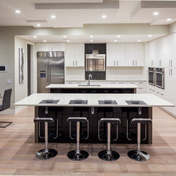 Woodcraft Kitchen Cabinets Calgary Ab Ca T2e 6t2 Houzz