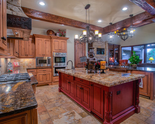 oklahoma city kitchen design ideas remodel pictures houzz