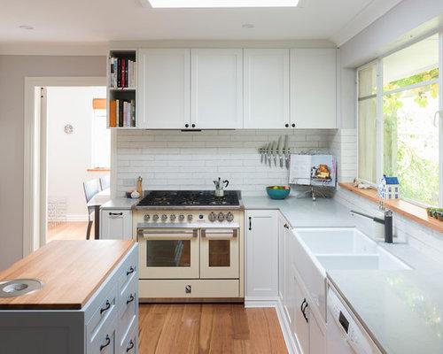 75 popular kitchen design ideas stylish kitchen remodeling
