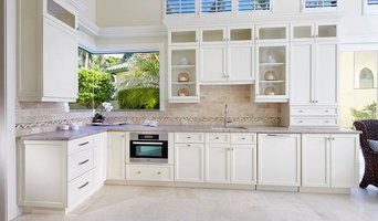 Best Design Build Firms In Naples FL