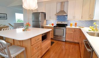 Best Kitchen And Bath Designers In Charlottesville VA