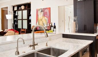256 Pensacola FL Interior Designers And Decorators