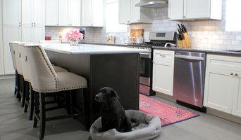 Baytown - Kitchen Remodel