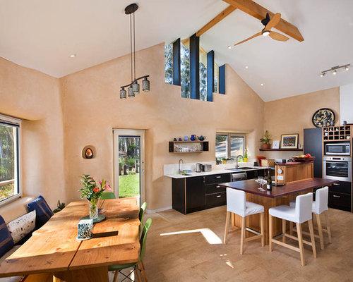 Mediterrane Küchen in Sydney Ideen, Design & Bilder | Houzz