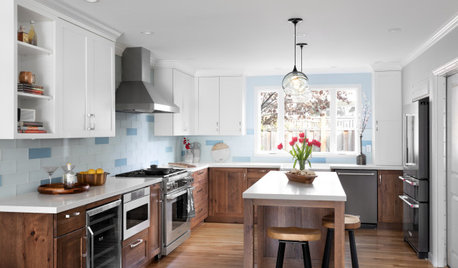 Before and After: 3 Kitchen Remodels in 185 Square Feet or Less