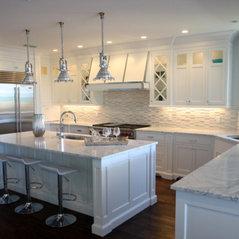 Campbell Cabinetry Designs Inc Sarasota Fl Us 34232