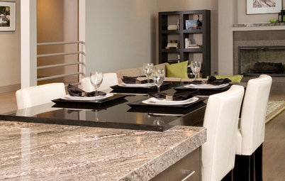 9 Hard Questions to Ask When Shopping for Stone