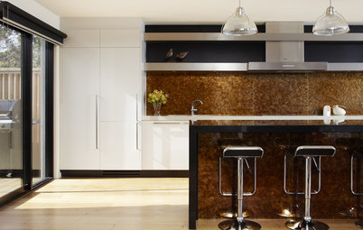 10 Design Features to Kick Your Remodel Up a Notch