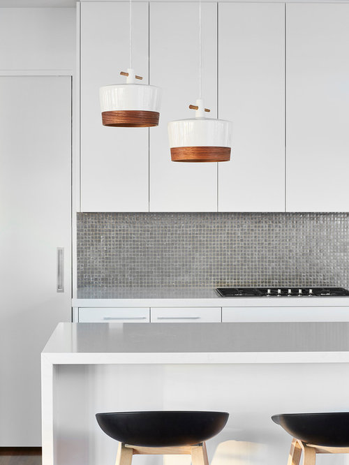 Kitchen Design Ideas Renovations Amp Photos With Grey