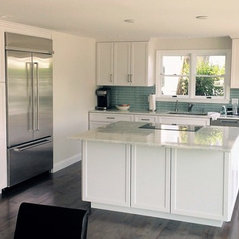 Kitchens by design danbury ct us 06811 for Design plus kitchen and bath brookfield ct