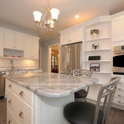 Amber Home Improvements Neptune City Us 07753 Houzz