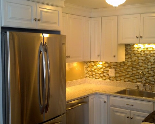 Recycled Kitchen Cabinets Seattle