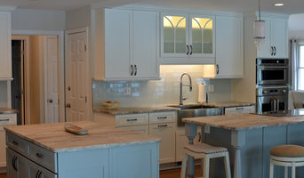 Best 15 Cabinetry And Cabinet Makers In Waldorf Md Houzz