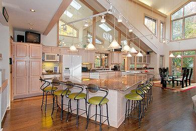 Kitchen Bath Decor More Houston Tx Us 77007 Houzz