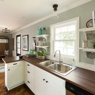 what is a kitchen backsplash laminated wood countertop houzz 8939