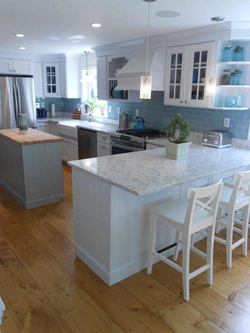 Hammond Lumber Kitchen Cabinets