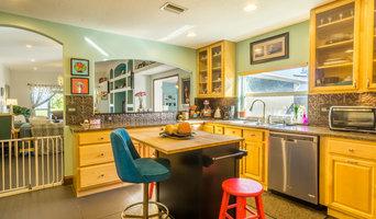 Best Interior Designers And Decorators In Cocoa Beach FL