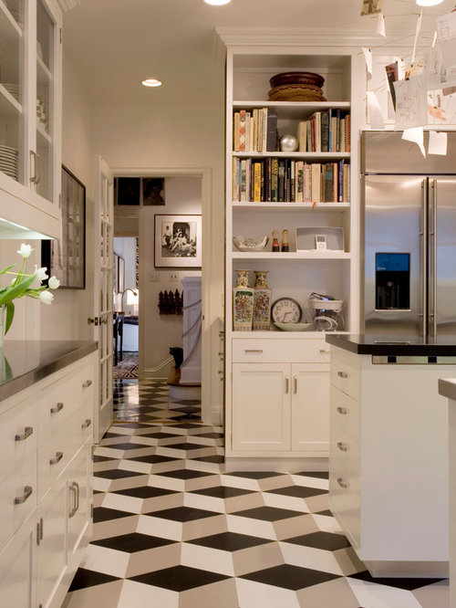 Duraceramic Tile Houzz