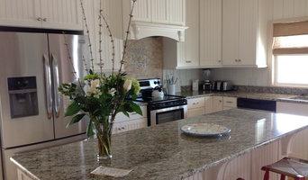 Visit Our Showroom Contact Elizabeth Taylor Satterfield Interior Design