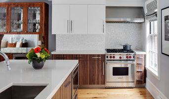 best kitchen and bath designers in boston, ma | houzz