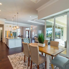 Designs by amy lou lakewood ranch fl us 34211 - Interior designers lakewood ranch fl ...