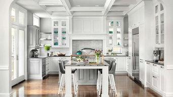 Beau Kitchen