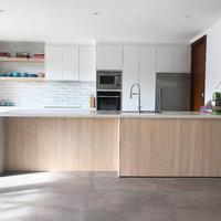 polytec - Somersby, NSW, Australia, NSW, AU 2250