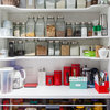Expert Eye: The Pros and Cons of 5 Different Pantry Systems