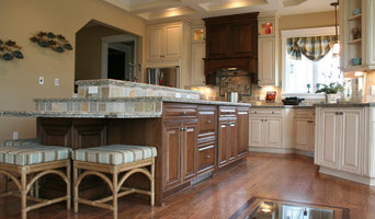 Best Home Builders In Victor Ny Houzz