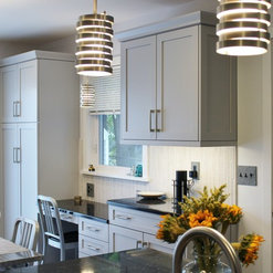 7 Projects For Mohawk Kitchens Stamford Ct