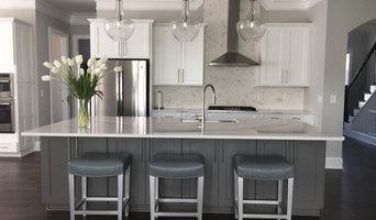 Best 25 Interior Designers And Decorators In Raleigh Metro Area | Houzz