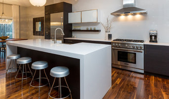 Best Kitchen and Bath Designers in Ames, IA - Reviews, Past ...