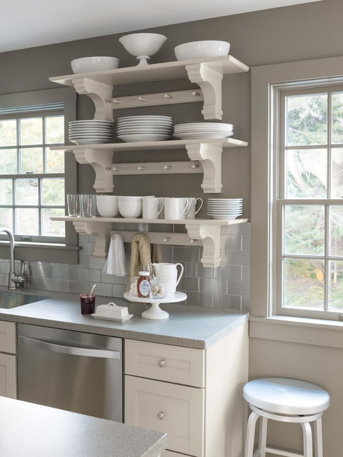 Fretted Corbel Home Depot