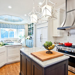 Hermitage Kitchen Design Gallery 22 Reviews Photos Houzz