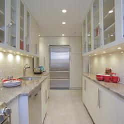 Atmosphere Kitchen And Bath New York