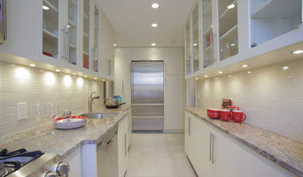 contact atmosphere kitchen and bath