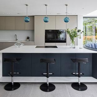 Beautiful Home Refurbishment & Extension