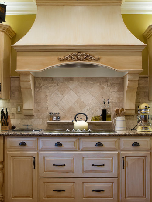 Kitchen Facelift Home Design Ideas Remodel and