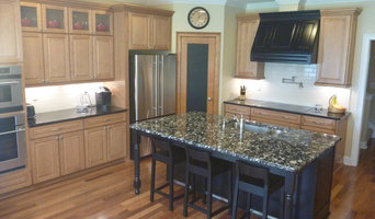 Cabinets Warner Robins  Contact. Taurus Cabinetry